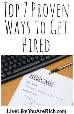 Resume template for graduate school